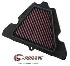 K&N Air Filter 2011-2016  KAWASAKI Z1000 / 2012-2016 VERSYS 1000 * KA-1111 *