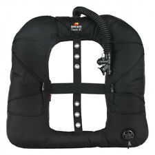 Dive Rite wing Classic XT BC5400-16 AIRCELL XT NEW - SALE