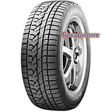 PNEUMATICI GOMME KUMHO IZEN RV KC15 M+S 215/60R17 96H  TL INVERNALE