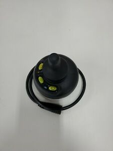 Permobil / Quickie R-Net Attendant Controller Joystick 1822772. 0033-7001a