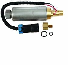 Mercury Marine 861155A3 Electric Fuel Pump Assembly Boat Hardware