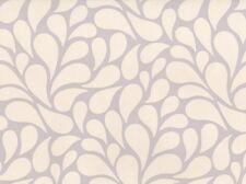 Wilman Interiors - Lina Violet - FH047 - Wallpaper