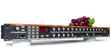 Novation Drumstation V2 Legendary TR 808/ 909 Analog Drumcomputer +/GEWÄHR/