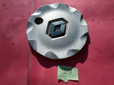 Renault Kubbera alloy wheel  centre cap 8200412202