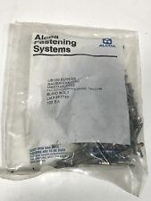 Alcoa Fastening Systems UB100-EU05-03 BACB30VX5C03U MS21140U0503 Blind Bolt 100