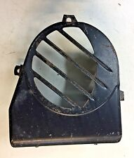 Transmission Fan Shroud Guard for Simplicity 70107012 1978-79 Landlord Tractor