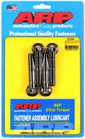 ARP Ford 6.4L diesel balancer bolt kit 150-2505
