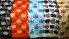 Joblot 20 pcs Apple Design chiffon scarves scarf wholesale 50x160 cm Lot 14