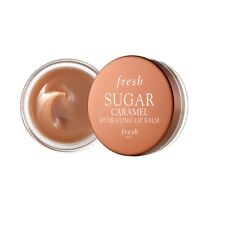 fresh Sugar Caramel Hydrating Lip Balm (6g/0.21fl.oz) + Tracking Number