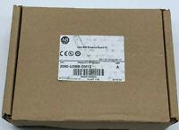 Allen Bradley 2090-U3BB-DM12 Industrial Control System ULTRA 3000