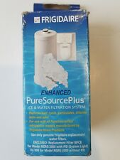 Frigidaire Refrigerator Water Filter Pure Source Plus WFCB