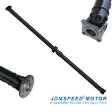 JDMSPEED Rear Driveshaft Assembly For Nissan Rogue 2008-2015 37000-JM13A