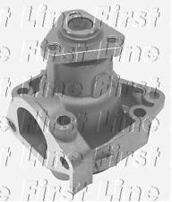 WATER PUMP W/GASKET FOR FIAT TEMPRA S.W. AWP1474 PREMIUM QUALITY