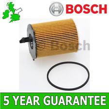 Bosch Filtro De Aceite P9238 1457429238