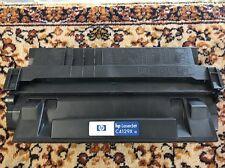 HP Invent UltraPrecise LaserJet 29X 5000 5100 Print Cartridge