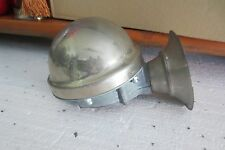 Hupe Horn  Oldtimer   Signalhorn . Hupe