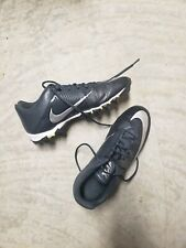 Nike Vapor Football Cleats 11.5