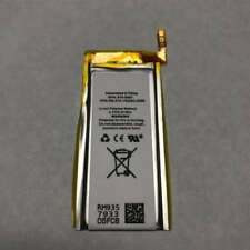 New Li-ion Polymer Battery Repair Replacement for iPod Nano 5th Gen 8GB 16GB
