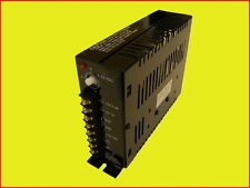 NEW ARCADE 15 AMP SWITCHING POWER SUPPLY 8 LINER MULTICADE