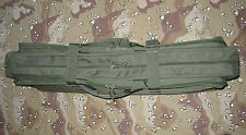 RIFLE CASE PADDED 40 INCH MULTI WEAPON   VOODOO TACTICAL