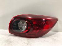 Ricambi Usati Fanale Stop Posteriore Mazda 3 3^ 5P LED DX Destro 2013 > 2018