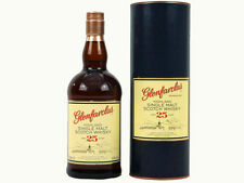 Glenfarclas 25 Jahre Single malt Scotch Whisky 43