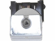 For 1990-1994 Ford Ranger Headlight Switch API 39361NN 1991 1992 1993