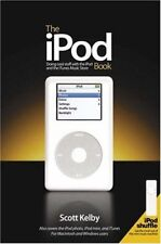 Very Good, The iPod Book: Doing Cool Stuff with the iPod and the iTunes Music St