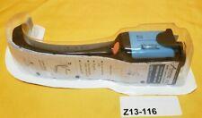 Airtraq A 011 Video Intubation Laryngoscope Mac Blade 3 Standard