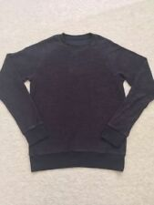 Cotton 70's Jumpers & Cardigans for Men