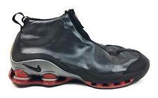 Nike Shox VC RESPECT Vince Carter 302277-061 Mens 13 US UK 12 EUR 47.5 6124f4705