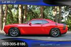 2015 Challenger R/T Scat Pack Shaker 6.4L 6 Speed Manual Lowered 2015 Dodge Challenger R/T Scat Pack Shaker 6.4L 6 Speed Manual Lowered Moon Roof