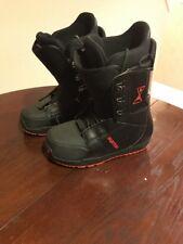 Burton Progression Imprint 1 Snowboard Boots - Mens Size 10