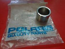 NOS OEM FACTORY POLARIS SL650 SL750 STUB SHAFT COLLAR 3240017
