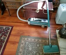VINTAGE  ELECTROLUX CANISTER VACUUM CLEANER