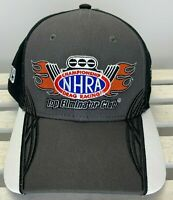 NHRA 2019 Top Eliminator Club Hat Members Only 65th Annual Championship Drag NEW