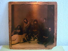 Canned Heat   The New Age   LP Very Good +   United Artists UA  - EA049-G