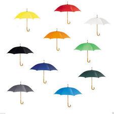 Parapluies marrons pour homme