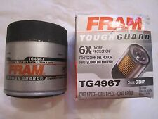 Fram Engine Oil Filter TG4967
