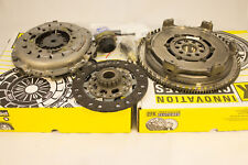 LuK Clutch Kit and Dual Mass Flywheel BMW M3 2008-2013 21212284034 21212283820