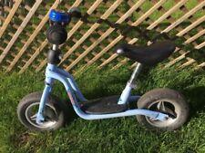 Puky Balance Bike Bikes