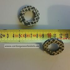Frizioni di ricambio per alzalastre - Frizione alza lastre cartongesso coppia