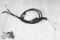 Orig. Cable Acelerador Bowden de Yamaha XJ600N/S Div 4BR RJ01 91-03