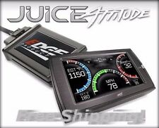 Edge Juice With Attitude CTS Programmer 13-2015 Dodge Ram 2500 3500 6.7L Diesel