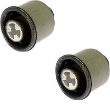 Kit of 2 Suspension Trailing Arm Bushings (Dorman 905-900) Left or Right Side