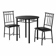 Monarch Dining Set For Sale | EBay