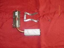 toshiba l300/l300d dissipateur thermique