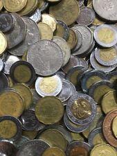 1 Kg/Kilogramm  Restmünzen/Umlaufmünzen Mexiko