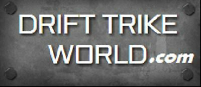 Drift Trike World & Go Kart Racing