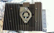 Audi Bang Olufsen Amplifier Sound System Audi A8 S8 4E0910466B 4E0035466